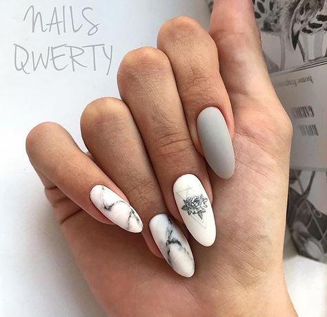 Best nails design new years fun ideas