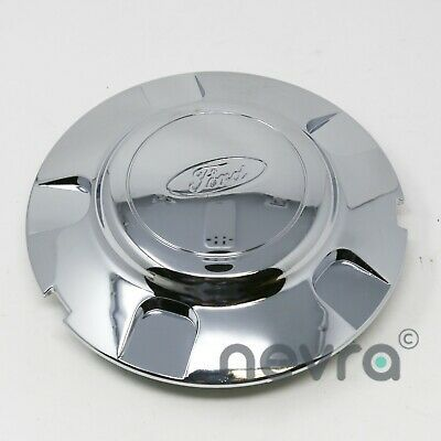 Advertisement Ebay Ford Original Yl1z 1130 Aa Wheel Center Cover Hub Cap Ford Expedition 1999 2002 In 2020 Ford Expedition Hub Caps Ford