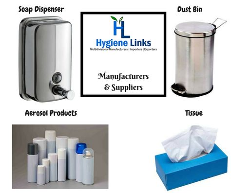 Pin By Daisypeter On Cleaning Products Manufacturers Paper