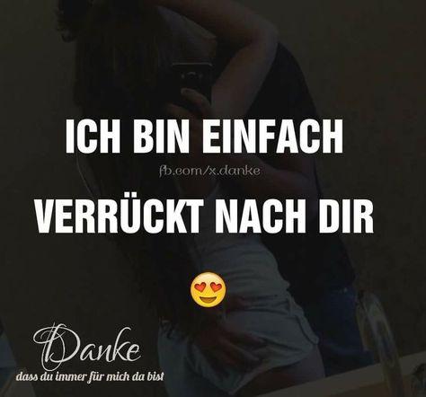:) Danke auch, Liebling.   - Lieblingsmensch - #auch #danke #Liebling #Lieblingsmensch