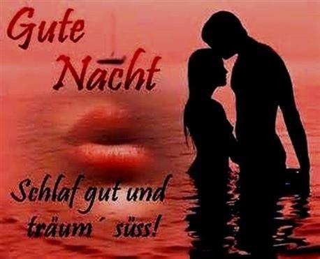 Gute Nacht Mein Schatz  #gutenachtbilder #GuteNachtMeinSchatz #GuteNachtMeinSchatzpics