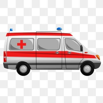 Medical Ambulance Commercial Material Ambulance Clipart Medical Ambulance Png Transparent Clipart Image And Psd File For Free Download In 2021 Medical Posters Background Medical Mind Map