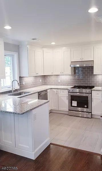 213 Lindsley Ave 215 South Orange Nj 07079 Mls 3580379 Zillowcustom Kitchens White Kitchen Cabi Iç Tasarım Mutfak Lüks Mutfaklar Mutfak Iç Dekorasyonu