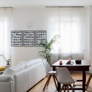 Consiglio cucina e soggiorno 18mq. Pin Su Idee X Ristrutturare Casa