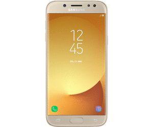 Angebote Und Preise Fur Samsung Galaxy J5 2017 Duos Gold Bei Idealo De Deutschlands Grosstem Preisvergleich Idealo De Bietet Prei Samsung Smartphone Galaxis