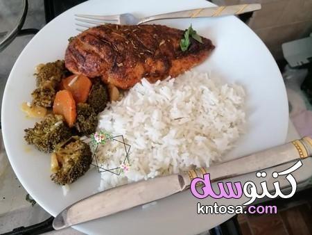 افضل طبخه صدور دجاج طريقة طبخ صدور الدجاج اسهل طريقة لطبخ صدور الدجاج اسرع طريقة لطبخ الدجاج Food Rice Grains