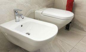 Charming How Top Install Bidet 80 On Decorating Bidet Ideas With How Top Install Bidet Bidet Bidet Toilet Seat Bidet Seat