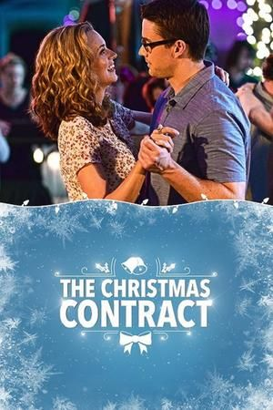 Christmas Contract 2020 The Christmas Contract (2018) in 2020   Contract movie, Lifetime