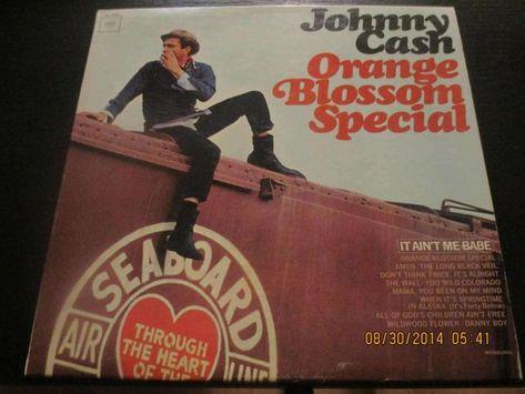 130 Records Ideas Records Vinyl Records Vinyl