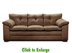 92 Best $399 Sofas images in 2014   Sofa, Furniture, Couch