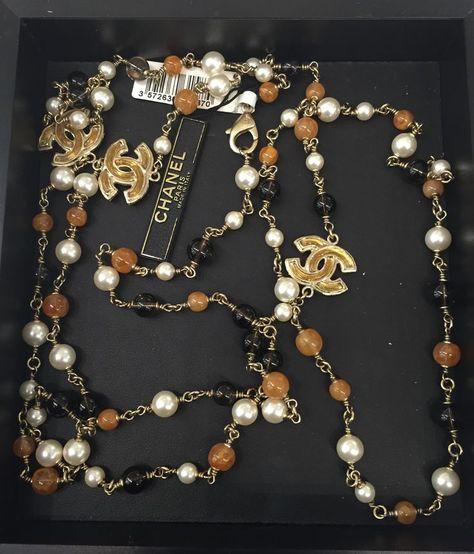 Frendz   #frendzontour #frendz #fashion #gold #stylinggold #styling #style #chanel