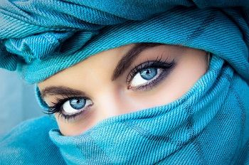 Attitude Stylish Girls Dp Profile Pictures Images For Whatsapp