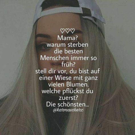 Lieblingsfilm/serie? * * Chilling adventure of sabrina * * #blume #mama #sterben - picgram website - #Adventure #Blume #Chilling #Lieblingsfilmserie #Mama #picgram #Sabrina #sterben #website