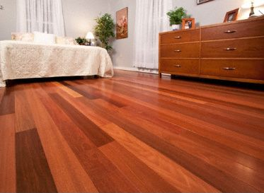 5 16 X 2 1 4 Select Brazilian Redwood Flooring Sale House Flooring Flooring