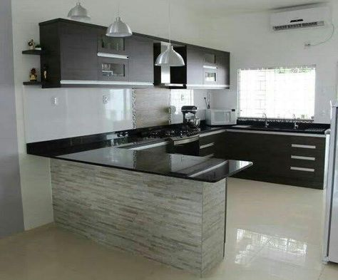 120 Dapur Yg Cantik Ideas Reka Bentuk Dapur Dapur Moden Hiasan Dalaman Dapur