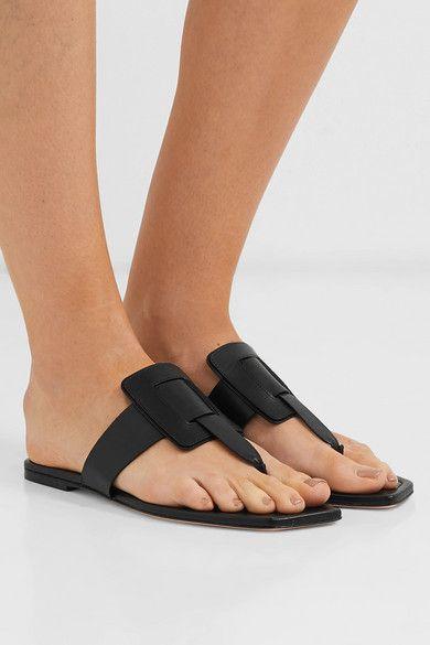 Pin on Zapatos dama