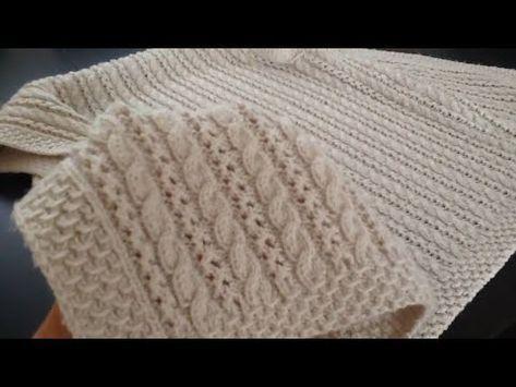 833cf6d788ff22dd1f69e35254da4f | Crochet baby booties