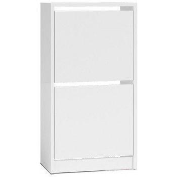 Szafka Na Buty Sofia S2 Bialy Tall Cabinet Storage Locker Storage Storage