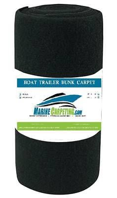 16 Oz Boat Trailer Bunk Carpet 12 X 12 Boat Trailer Rugs On Carpet Boat Carpet