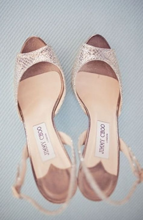 Scarpe Da Sposa Rosa.Jimmy Choo Scarpe Da Sposa Jimmy Choo Wedding Shoes Jimmy Shoe