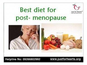 Ibuprofen fat loss