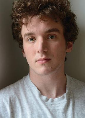 Charlie Kilgore Wiki Biography Age Birthday Instagram Actor Parents Moonrise Kingdom Divorce Moonrise Kingdom Actors American Actors Fake followers, likes, engagement, comments, stories, audience, demographic info, advertisers, brands. charlie kilgore wiki biography age