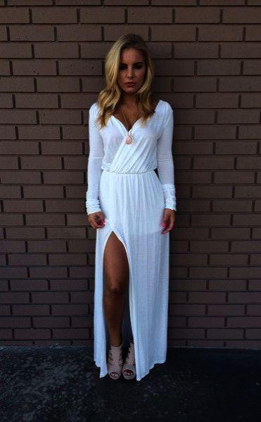 Long Maxi Dress Plus Size Long Maxi Dress Target | Dresses ...