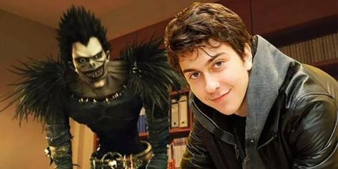 Set das filmagens do filme Death Note é invadida, O diretor
