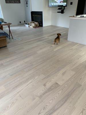Solid Hardwood Floors, White Laminate Flooring Lumber Liquidators