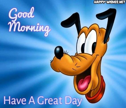 20 Good Morning Wishes With Cartoon Images Good Morning Cartoon Funny Good Morning Memes Good Morning Happy Friday