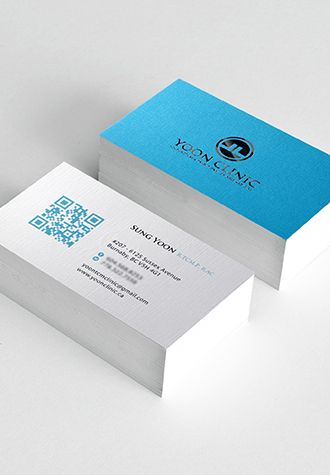 Get Clean Crisp Classic Traditional Look Extra Linen Business Card From Aladdinprint Com Linen Business Cards Thick Business Cards Business Cards