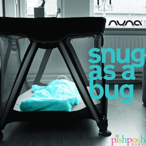 Pin By Pishposh Baby On Babies And Children Bassinet Love Her