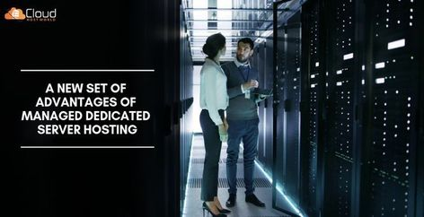 A New Set Of Advantages Of Managed Dedicated Server Hosting  Dedicated Server H - Dedicated Server Hosting #dedicatedserver #dedicatedhosting -  A New Set Of Advantages Of Managed Dedicated Server Hosting  Dedicated Server Hosting #dedicatedserver #dedicatedhosting  A number of businesses are turning towards dedicated server hosting and now is the rage of managed dedicated server hosting. Most of the people are unaware of the difference between the managed dedicated server hosting and dedicated