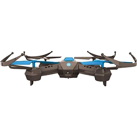 Arcade Duel Kampf Drohne Quadrocopter Set Mit Infrarot Laser Und