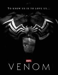 Ver Venom Pelicula Completa 2018 Online En Espanol Ver Pelicula Venom Online 2018 Gratis Ver Venom Pelicula Onl Movie Posters Venom Movie Action Movie Poster