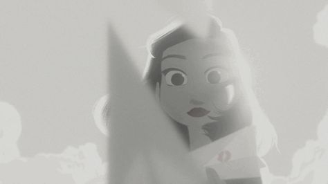 The 12 Principles of Animation as Illustrated through Disney