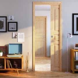 Porte interne: prezzi e offerte online | Doors and windows ...
