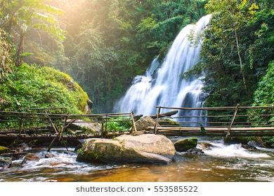 Nature Wallpaper Images, Stock Photos & Vectors