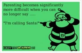 31 Ideas Funny Christmas Ecards Sayings Hilarious Truths Christmas Quotes Funny Funny Mom Quotes Christmas Humor