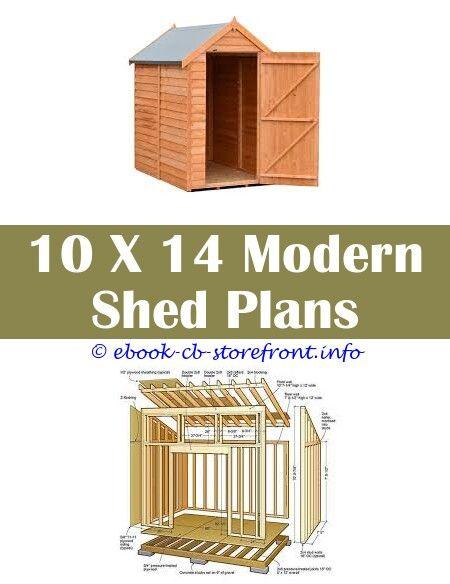 Amazing Unique Ideas Outhouse Garden Shed Plans Garden Shed Plans 8 X 12 Cheap Shed Plans Utility Shed Plans Shed Plans On Concrete Slab