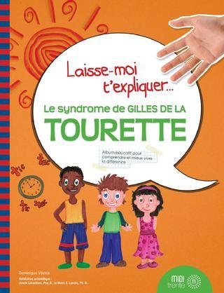 Guide De Survie Pour Les Enfants Vivant Avec Un Tdah Education Specialisee Education Livre