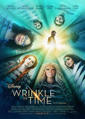Soap2daycom Movies In 2019 A Wrinkle In Time 2018