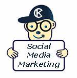 Real Time Social Media - Capitalizing on Trending Topics