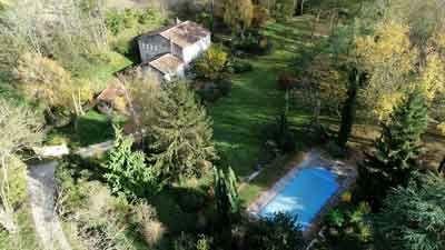 Vente Chambres D Hotes Ou Gite En Midi Pyrenees Chambre D Hote Hotes Haute Garonne