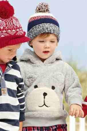 Ly11 Next Bluza Misiu Z Uszkami Piekna 3 6 3995238112 Oficjalne Archiwum Allegro Crochet Hats Winter Hats Crochet