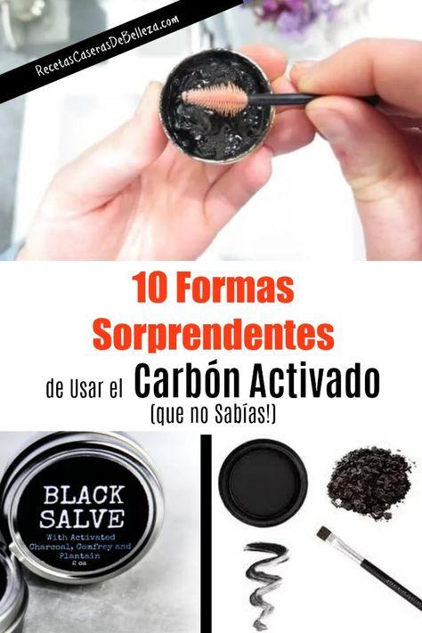83 Ideas De Remedios Caseros Remedios Remedios Caseros Tips Belleza