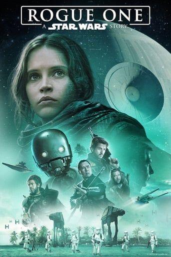 Utorrent Ver Rogue One A Star Wars Story 2016 Pelicula Completa