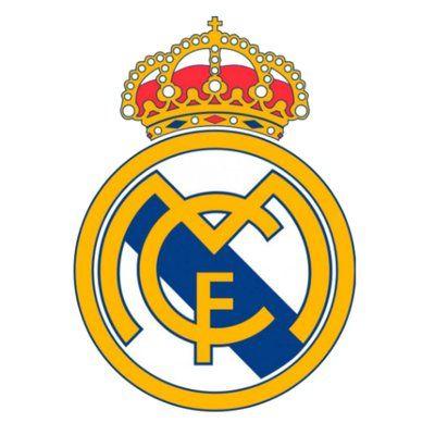 Real Madrid C F On Twitter The New Santiago Bernabéu Stadium Realmadrid Escudo Del Real Madrid Logotipo Del Real Madrid Himno Real Madrid