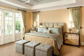 Image Result For Mix And Match Bedroom Furniture Ideas Stylish