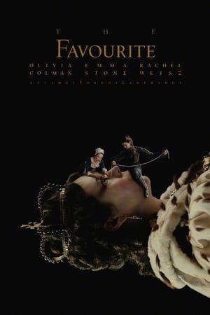 Fabiola Siavichay Adli Kullanicinin La Favorita Pelicula Completa Hd Subtitulado 2018 Panosundaki Pin Sinema Izleme Film